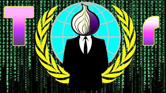 Клуб анонимных.